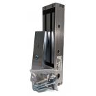 Doorking DKGL-S12 Magnetic Gate Lock