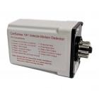 EMX CarSense 101 Vehicle Motion Detector Module