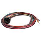 EMX HAR-11 Wiring Harness