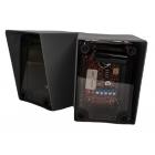 EMX IRB-MON Universal UL325 Thru Beam Photoeye Kit