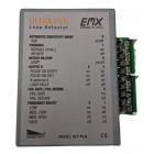 EMX ULTRA-PLG Plug-In Style Vehicle Loop Detector