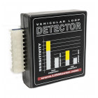 LiftMaster AELD Omni Elite Plug-in Loop Detector