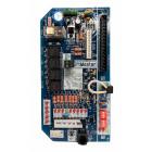 LiftMaster K001A5566 GL Control Board