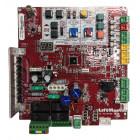 LiftMaster K1D8388-1CC Main Control Board, Linear Actuators