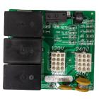 LiftMaster K1D8284-1CC Motor Drive Board, 1PH