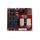 LiftMaster K1D8424-1CC Power Board, 3PH