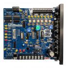 LiftMaster K79-60166 Control Board, MA/MAT (Mega Arm)