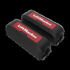 LiftMaster LMWEKITU Monitored Wireless Edge Kit