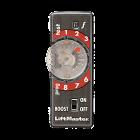 LiftMaster Plug-in Loop Detector LOOPDETLM