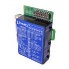 Linear 2500-2346 Plug-in Vehicle Loop Detector