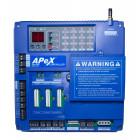 Linear APex 2500-2393 Controller Board
