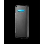 Linear BT125-W Bluetooth & Proximity Card Reader