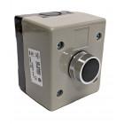 MMTC 1BXT Nema 4 Exterior One Button Surface Mount Control Station