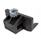 Viking VNXG5LSB Limit Switch Bracket for Viking G-5